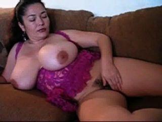 Midget sex videos group