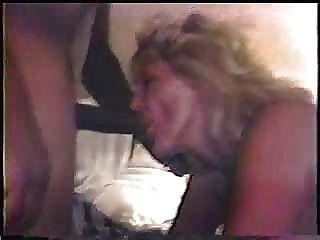 gang hoodrats fuck Sex