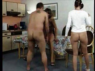 porno-videos gang-verbot