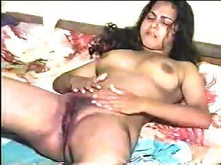 xxx indian mumbai girl phodi foto